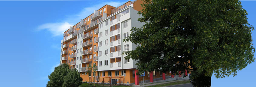 www.dobronicka.eu